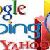 Apa Itu SEM ( Search Engine Marketing)?