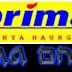 Prima 95.8 FM Online