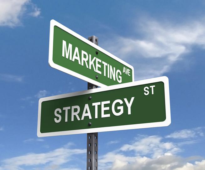 Permalink to Strategi Bisnis Jitu untuk Merintis Sebuah Usaha Baru