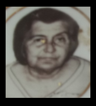ALBANIZA BARBOSA DE MELO