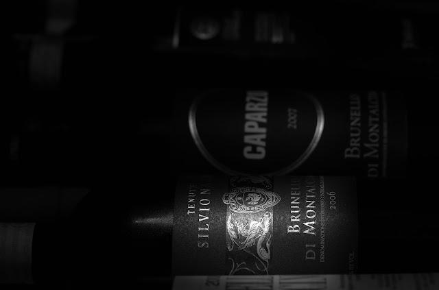 how to say i love wine in italian