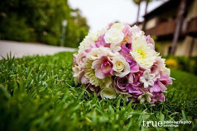 http://www.floralworksandevents.com/