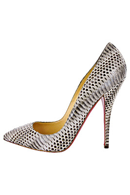 Christian-Louboutin-snake-shoes-pumps-calzature-zapatos-chaussures-elbogdepatricia