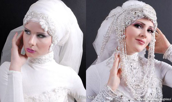 Wedding Dresses And Wedding Gowns Islamic Wedding Dresses And Wedding