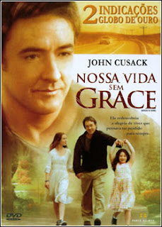 Download - Nossa Vida Sem Grace - DVDRip - AVI - Dublado