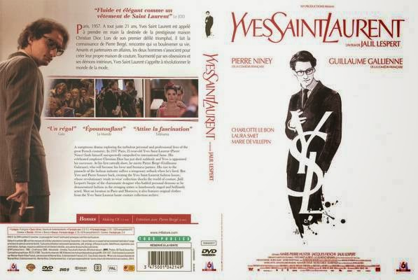 yves saint laurent 2014 streaming an excellent companion piece to l 39 amour fou 4k ultra hd. Black Bedroom Furniture Sets. Home Design Ideas