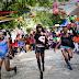 Califican de burla que el Gobierno haitiano invierta millones de dólares en fiestas