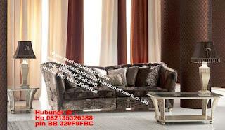 sofa duco Silver,sofa cat duco jepara furniture mebel duco jepara jual sofa set ruang tamu ukir sofa tamu klasik sofa tamu jati sofa tamu classic cat duco mebel jati duco jepara SFTM-44017,JUAL MEBEL JEPARA,MEBEL DUCO JEPARA,MEBEL UKIR JEPARA,MEBEL UKIR JATI,MEBEL KLASIK JEPARA,SOFA CAT DUCO KLASIK ANTIK CLASSIC FRENCH DUCO JATI UKIRAN JEPARA,FURNITURE UKIR JEPARA,FURNITURE UKIRAN JATI JEPARA,FURNITURE CLASSIC DUCO EROPA,FURNITURE CLASSIC ANTIQUE FRENCH DUCO JATI UKIR JEPARA