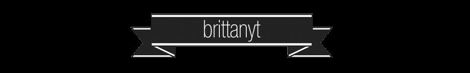 brittanyt