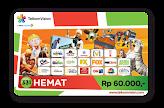431 - HEMAT