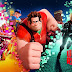 Film Animasi Wreck It Ralph