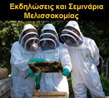 http://melissokomianet.gr/ekdiloseis-seminaria-melissokomias/