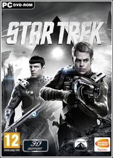 Download – Star Trek – PC