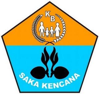 Logo+keluarga+berencana