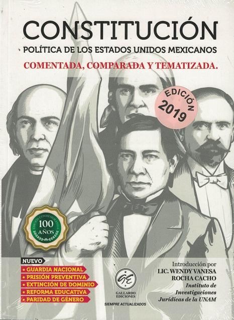 MANUAL PARA EL ANALISIS DE LOS ELEMENTOS DE LOS TIPOS PENALES