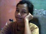 liely