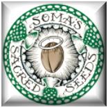 Original Soma Seeds