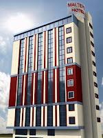 rhisos-hotel-istanbul-maltepe-iletişim-adresi