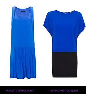 Mango-Vestidos-Azul-Klein-PV2012
