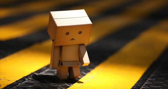Sakit Hati Tak Bila Orang Suka Mengungkit?