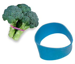 broccoli_rubber_bands.jpg