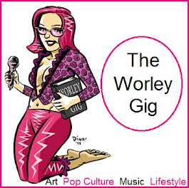 THE WORLEY GIG