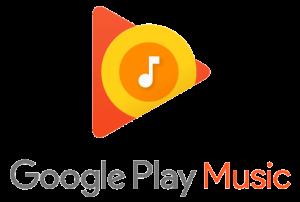 Listen on Google!