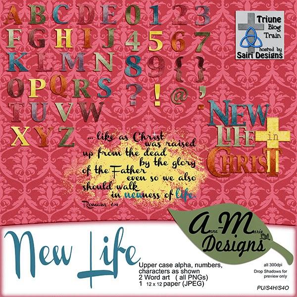 http://4.bp.blogspot.com/-3YkQE-G9AeE/U0uFeKlGCXI/AAAAAAAABcg/b21S3gayTkM/s1600/AM_NewLife_Preview.jpg
