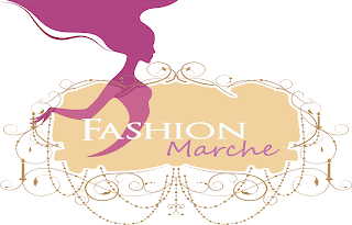 http://fashion-marche.blogspot.com
