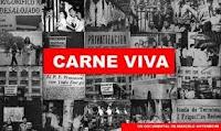 CARNE VIVA (Marcelo Goyeneche, 2007)