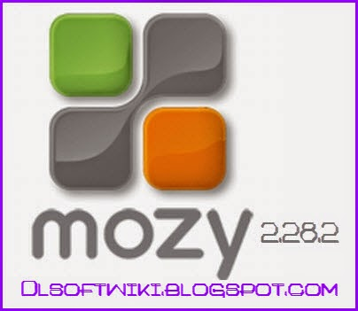 Mozy 2.28.2 Free Download
