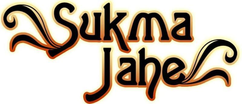 SUKMAJAHE-Sarabba Instan Makassar