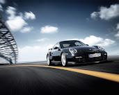 #12 Porsche Wallpaper