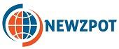 NewzPot
