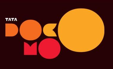 Tata Docomo launches new customisable Rs. 201 plan for its pre-pay GSM customers