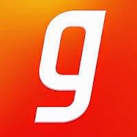 Gaana+ logo icon