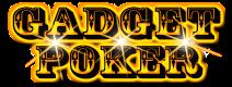 Situs Bandar Agen Poker Domino BandarQ Di Indonesia