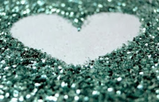 jolie coeur d'amour
