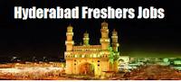 Hyderabad Jobs