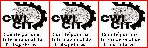 Somos integrantes del CIT