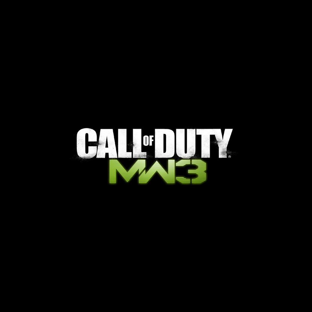http://4.bp.blogspot.com/-3YvgKbMPcWQ/T-BMzhvFqkI/AAAAAAAACxE/FCxXvSo78e4/s1600/call-of-duty-modern-warfare-3-ipad-2-ipad-wallpapers-2.jpg