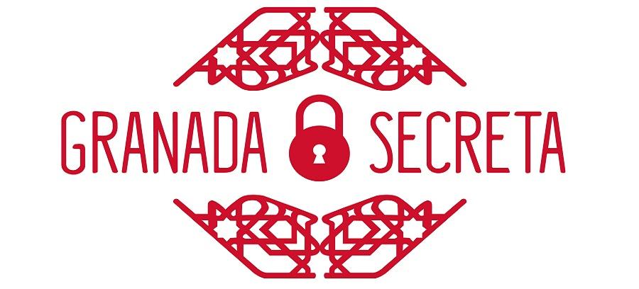 Granada secreta y subterránea (Granada underground)
