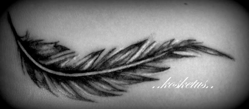 Blogini elämän kosketuksesta..