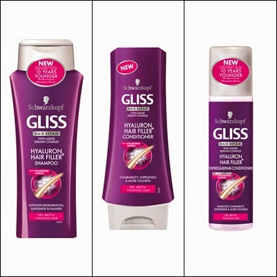 gliss-hair-repair-hyaluron
