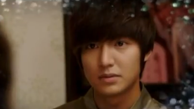 Watch City Hunter Episode 16