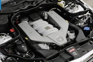Mercedes amg engine - صور محرك مرسيدس amg