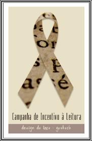 http://lpslzl.blogspot.com.es/