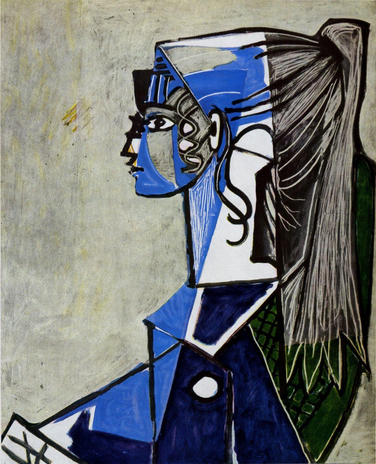 Picasso Hd Tablo Wallpapers Duvar Ka Tlar Kaliteli Resim HD Wallpapers Download Free Images Wallpaper [1000image.com]