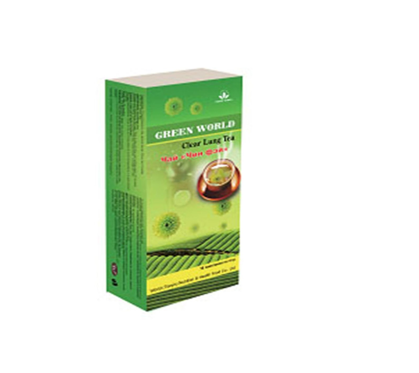 Cancer herbal supplement warehouse