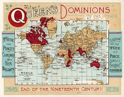 The-queens-dominions.jpg